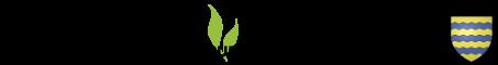 Logo Ardes sur Couze