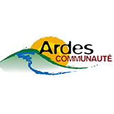 Ardes-Communaute