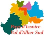 Pays-d-Issoire-Val-d-Allier-Sud